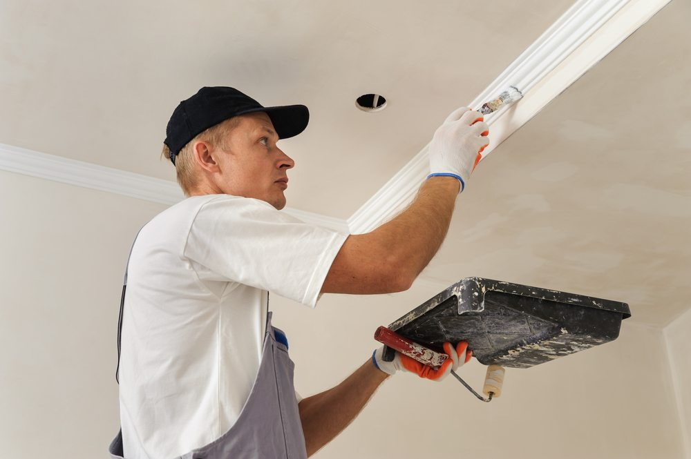 7 Mistakes Painting Contractors Make Painter Guide